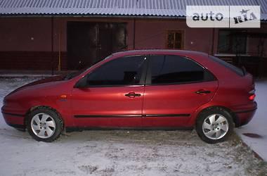 Fiat Brava 1.4 1997