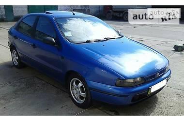Fiat Brava  1996