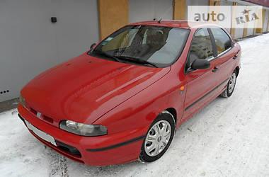 Fiat Brava 1.4 1998