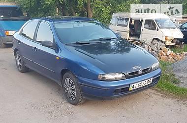 Fiat Brava  1999