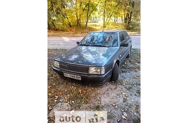 Fiat Croma 2.5 TD 1989