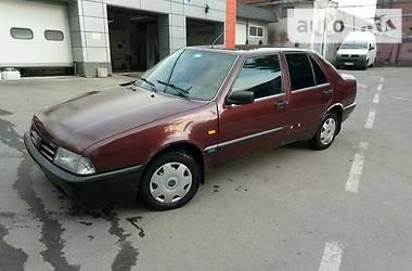 Fiat Croma  1992