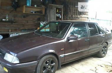 Fiat Croma  1993