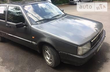 Fiat Croma  1987