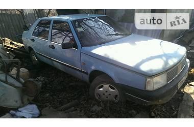 Fiat Croma  1989