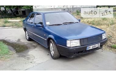 Fiat Croma Croma i 1989