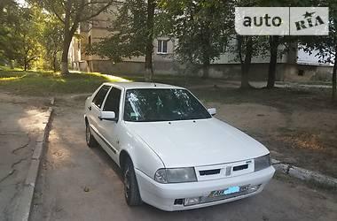 Fiat Croma  1994