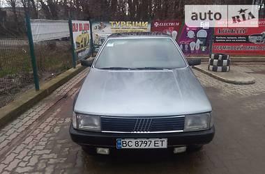 Fiat Croma  1986