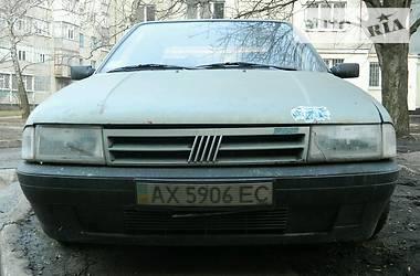 Fiat Croma 154 1986
