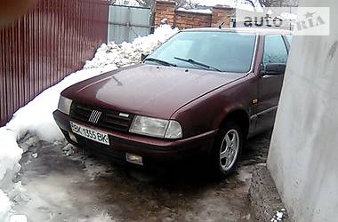 Fiat Croma 1991