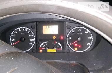 Fiat Ducato груз.  2006