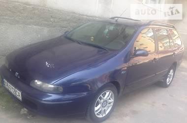Fiat Marea 1.6 1999