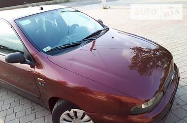 Fiat Marea 1.6 SX  1997