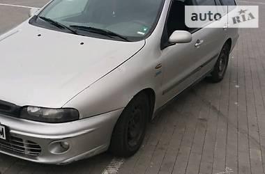 Fiat Marea 1.9 tjd 2000