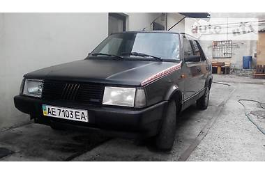 Fiat Regata  1989