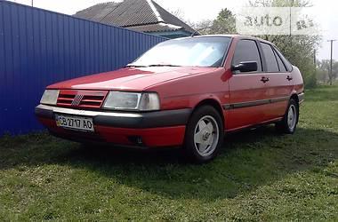 Fiat Tempra 159 A3.046 1990