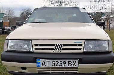 Fiat Tempra  1993