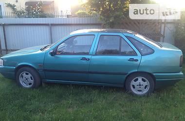 Fiat Tempra  1991