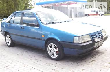Fiat Tempra 2.0 i.e. 1994