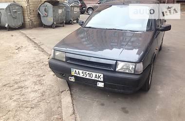 Fiat Tipo  1991