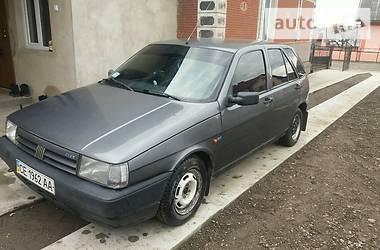 Fiat Tipo 1.4 1990