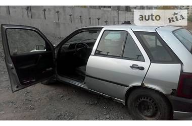 Fiat Tipo  1994