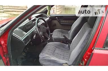 Fiat Tipo  1993