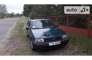 Fiat Tipo  1.9td 1993
