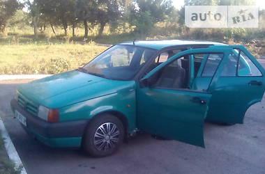 Fiat Tipo  1989