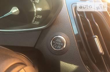 Ford B-Max TITANIUM  2013