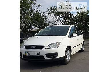 Ford C-Max  2005