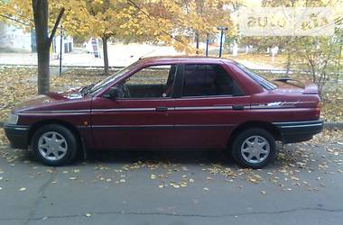 Ford Orion  1994