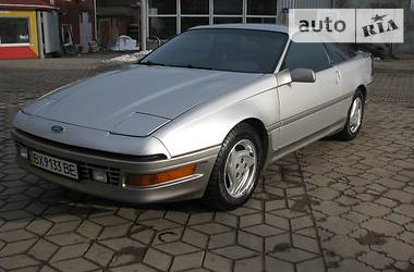 Ford Probe GT 1991