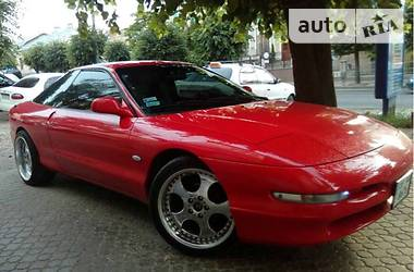 Ford Probe 2.5 1993