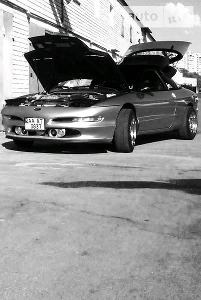 Ford Probe 1994 года