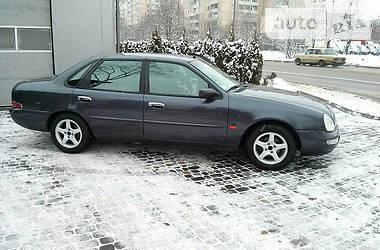 Ford Scorpio  1997