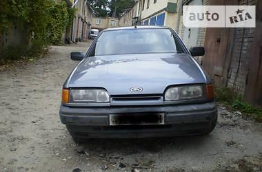 Ford Scorpio  1988