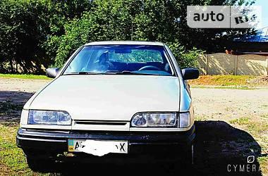 Ford Scorpio  1989