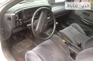 Ford Scorpio CL 1986
