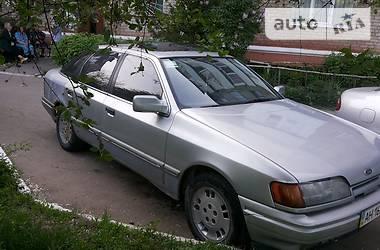 Ford Scorpio   1987