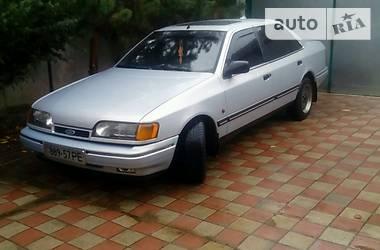 Ford Scorpio   2.0 1990