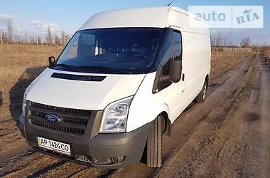 Ford Transit груз. 140 T350 2006