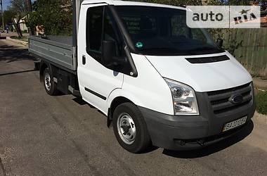 Ford Transit груз. 100Т300 2012