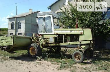 Fortschritt E-303  1998