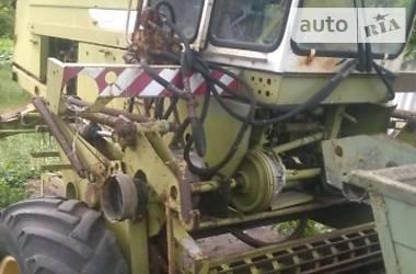 Fortschritt E-303  1995