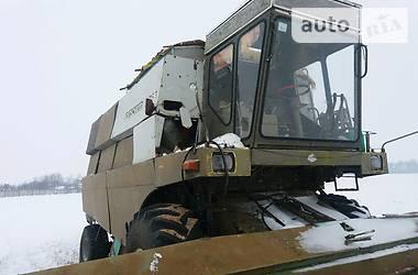 Fortschritt E-516  1990