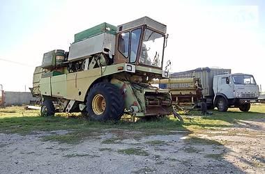 Fortschritt E-517  1989