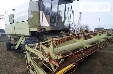 Fortschritt E-524  1994