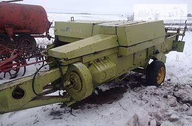 Fortschritt K-454  2000