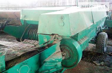 Fortschritt K-454 Original 1987